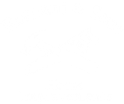 Romani & Sons | General Contractor | Home Improvements | Philadelphia